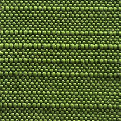 6-Sea Green