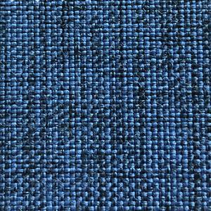 1-Salvia Blue