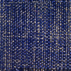 2-Ultramarine Blue