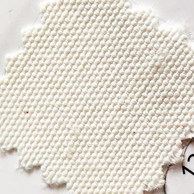 1- Ivory white