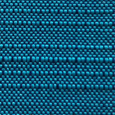 5-Saxe Blue