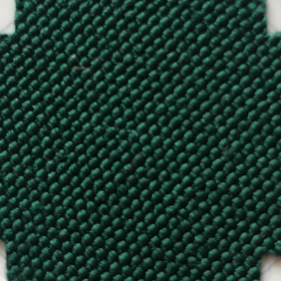 3- Aurora Green