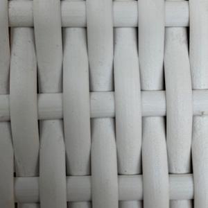 10- Ceramic white